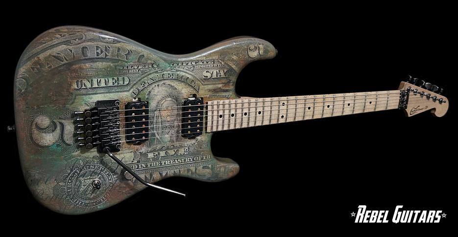 luxxtone-guitar-170-machete-joe-morris