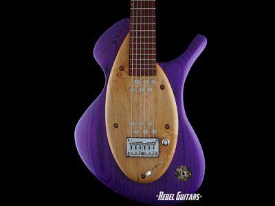 malinoski-guitar-38-saga