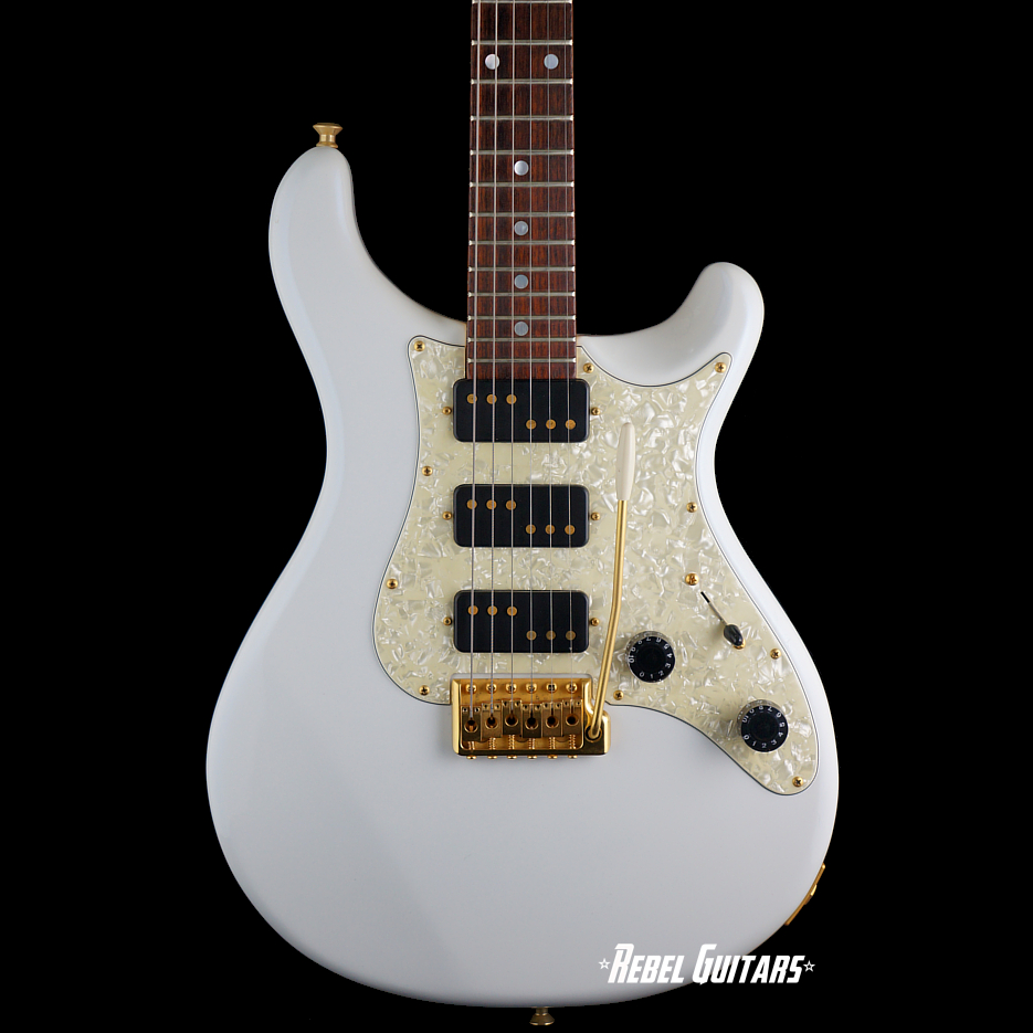 prs-eg-3-white