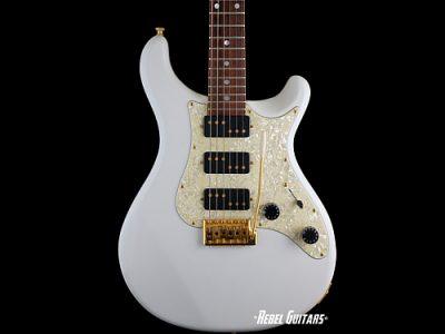 prs-eg3-guitar