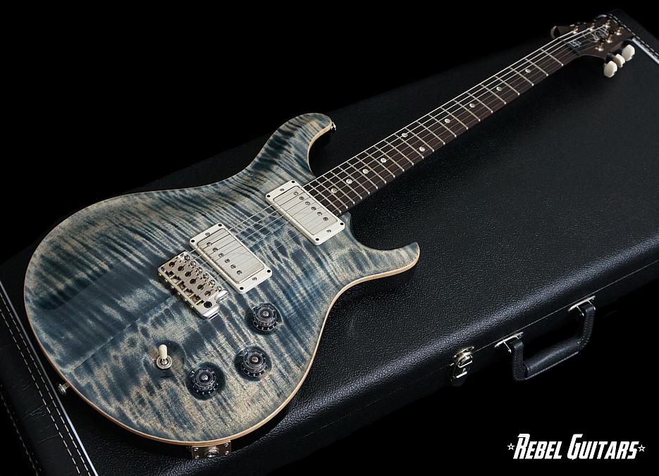 prs-guitar-dgt-faded-whale-blue