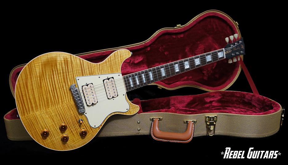 rnr-relics-thunders-custom-guitar