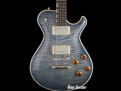 knaggs-t1-ssc-winter-solstice
