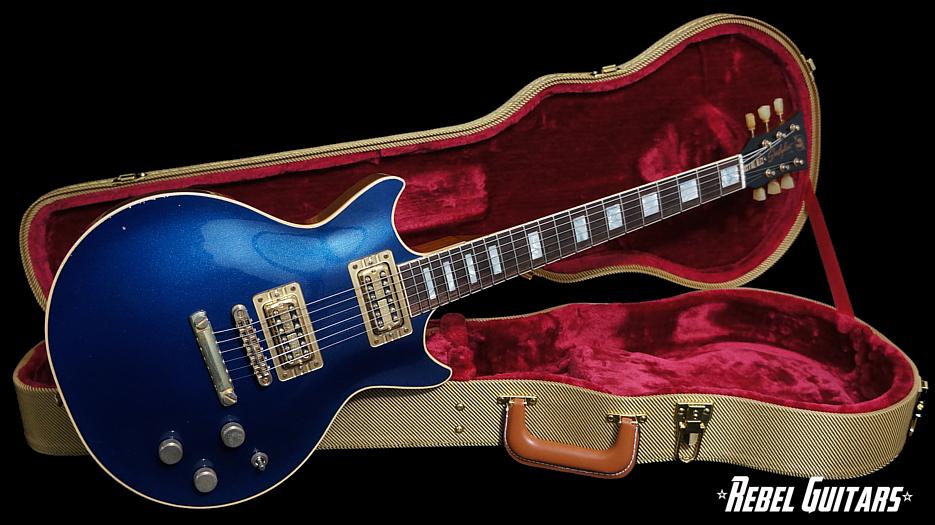 rnr-relics-guitar-starfighter-blue