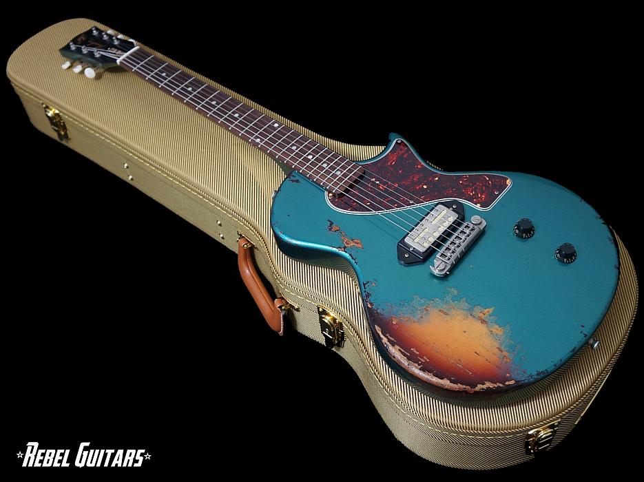 rnr-relics-guitars-thunders-sc-ocean