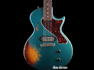 rnr-relics-thunders-sc-ocean-turquoise