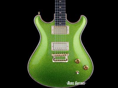knaggs-keya-green