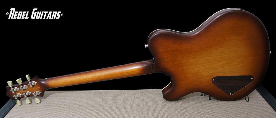 huber-special-guitar-back