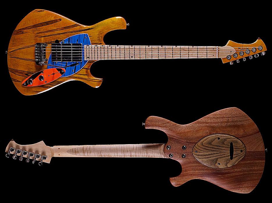 malinoski-cosmic-guitar
