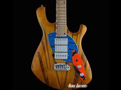 malinoski-guitar-cosmic-294