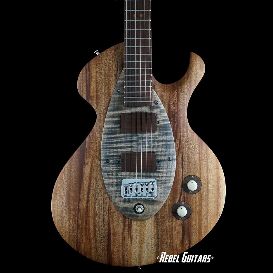 malinoski-saga-guitar-293