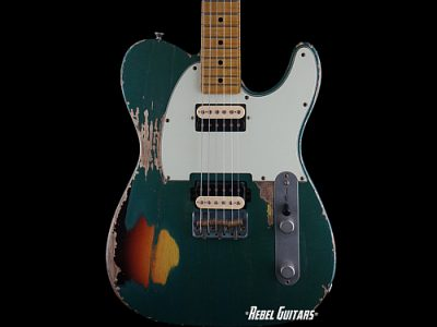rnr-relics-guitar-richards-green-over-sb