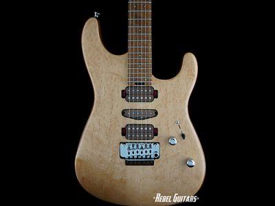 charvel-guitar-guthrie-govan