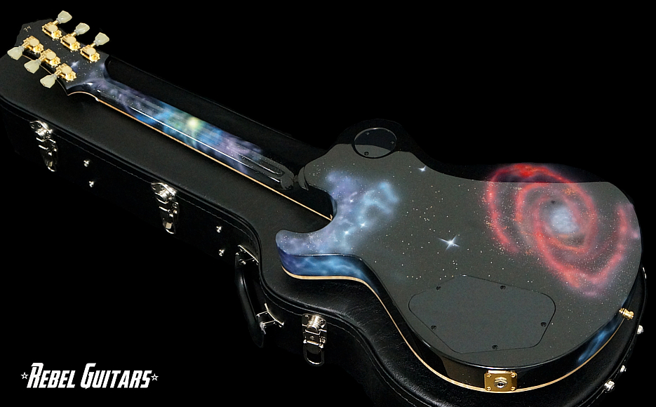 knaggs-galaxy-ssc-74-back