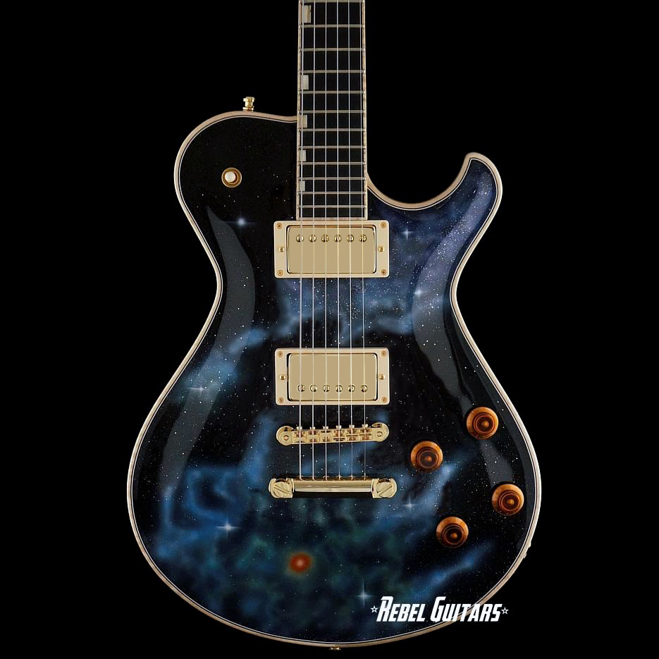 knaggs-galaxy-ssc-blue-gold