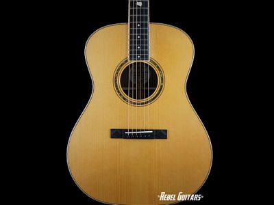 knaggs-guitar-potomac-t2-acoustic