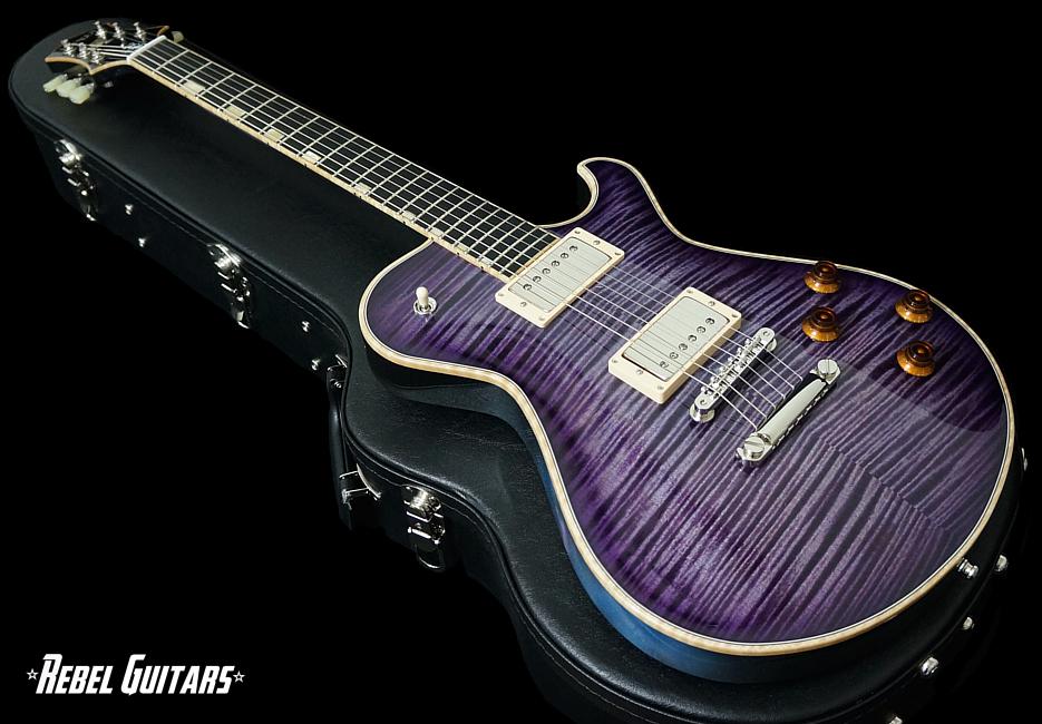 knaggs-purple-burst-ssc-guitar
