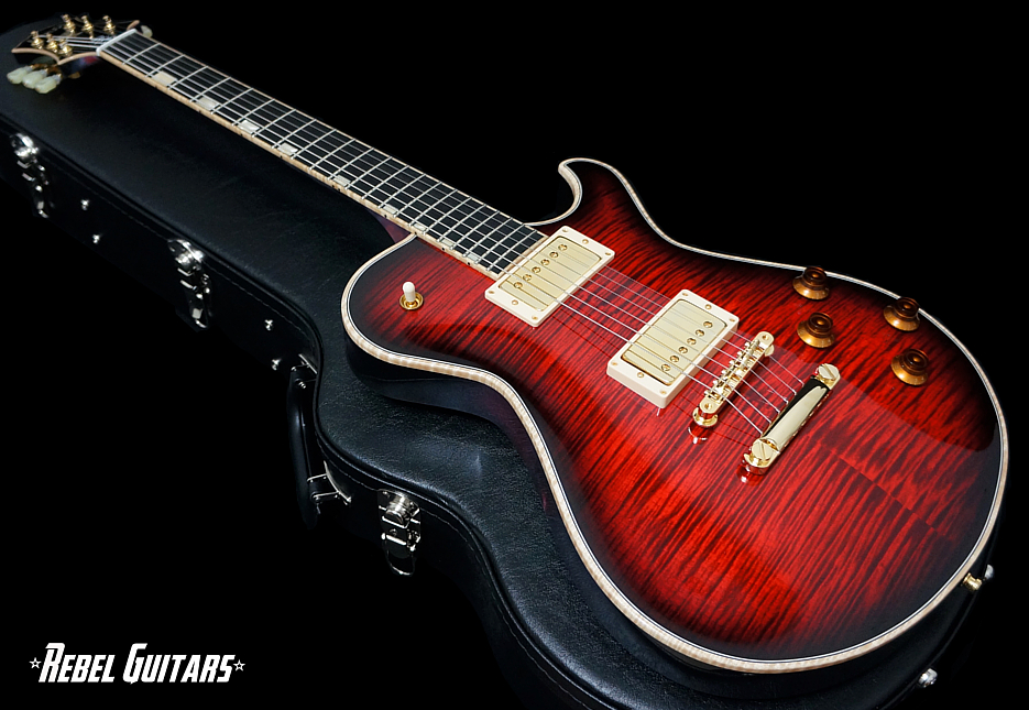knaggs-ssc-70-indian-red