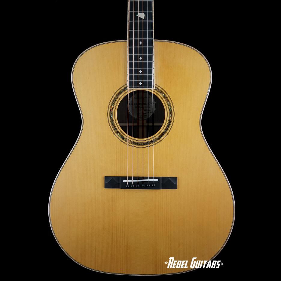 knaggs-t2-potomac-acoustic