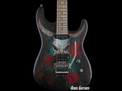 luxxtone-177-machete-guitar