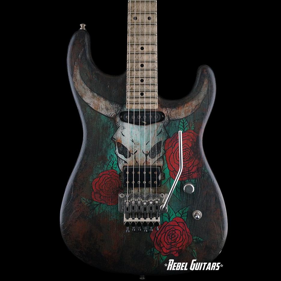 luxxtone-el-machete-guitar-177
