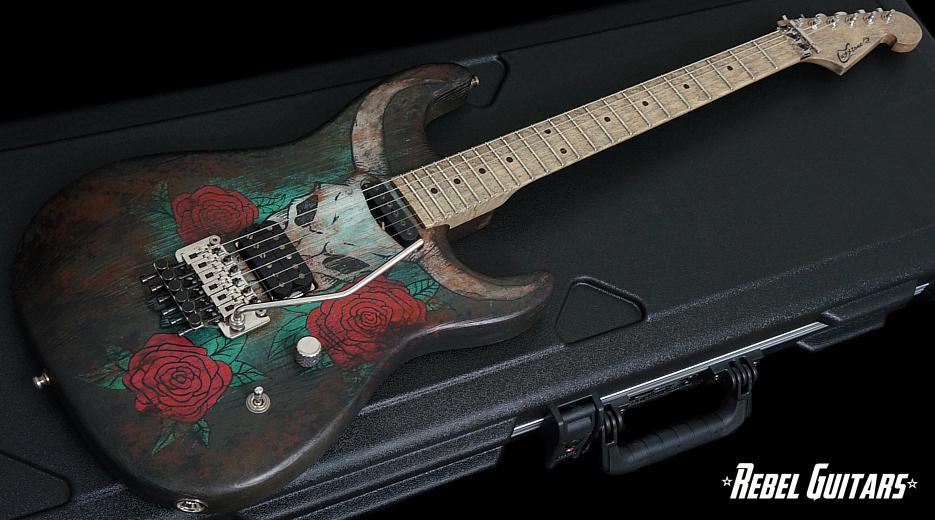 luxxtone-guitars-175-choppa-j