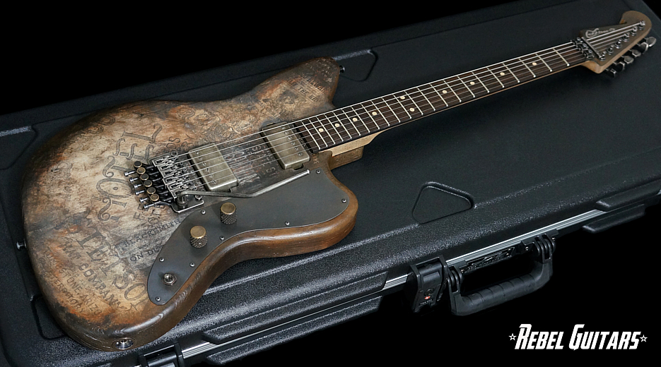 luxxtone-guitars-175-choppa-j