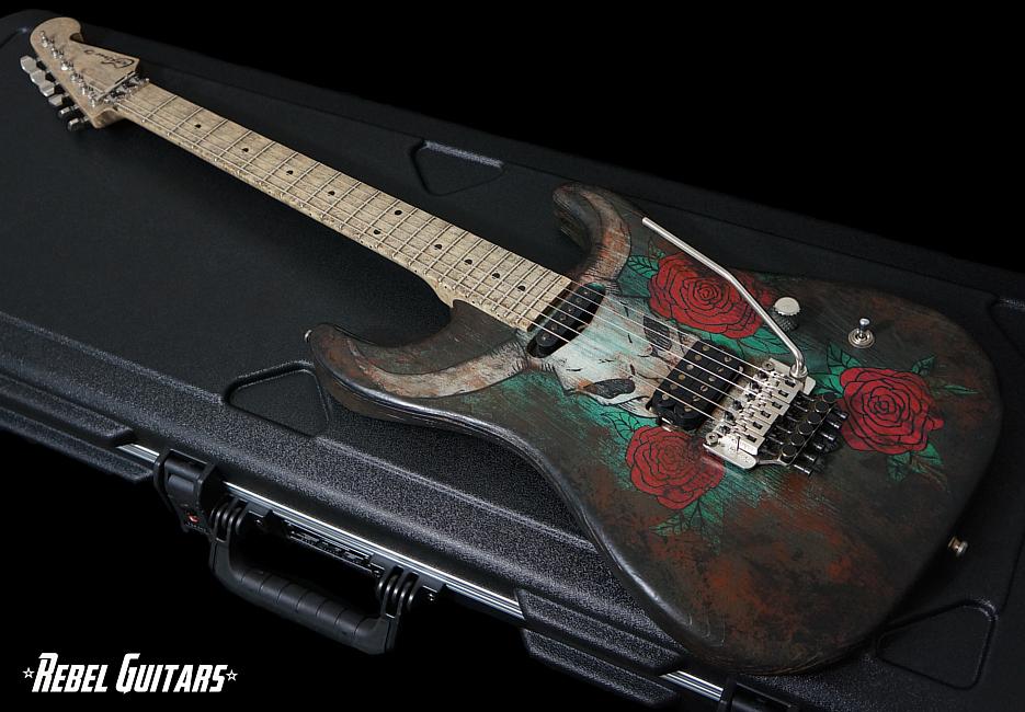 luxxtone-guitars-177-el-machete