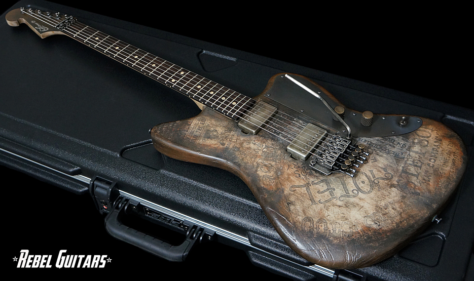 luxxtone-guitars-choppa-j-175