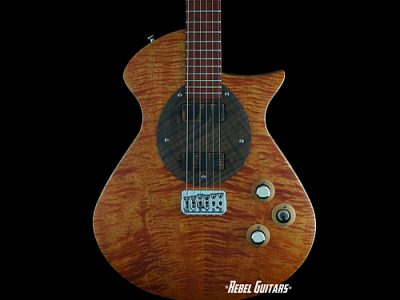 malinoski-guitar-gypsy-296