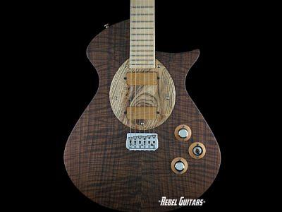 malinoski-guitar-gypsy-297