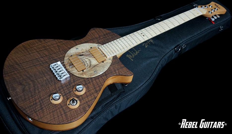 malinoski-guitar-gypsy-walnut-297