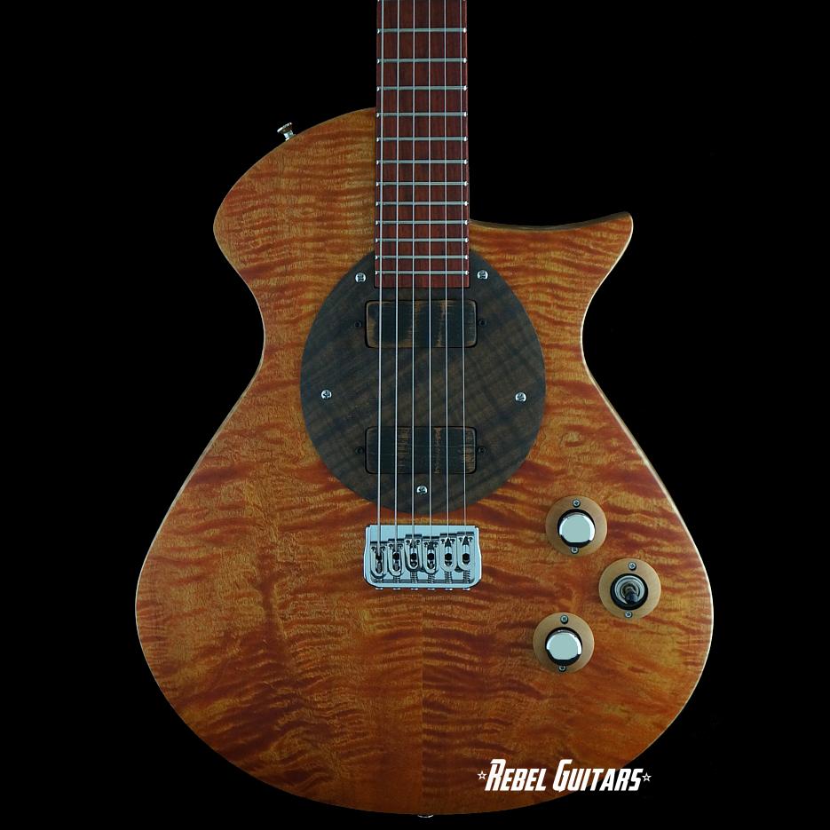 malinoski-gypsy-guitar-296