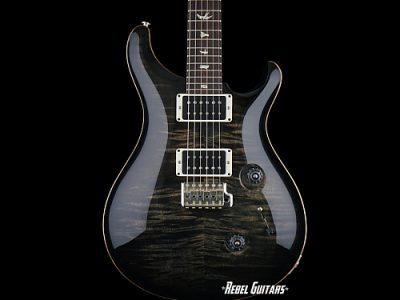 prs-custom-24-guitar-charcoal