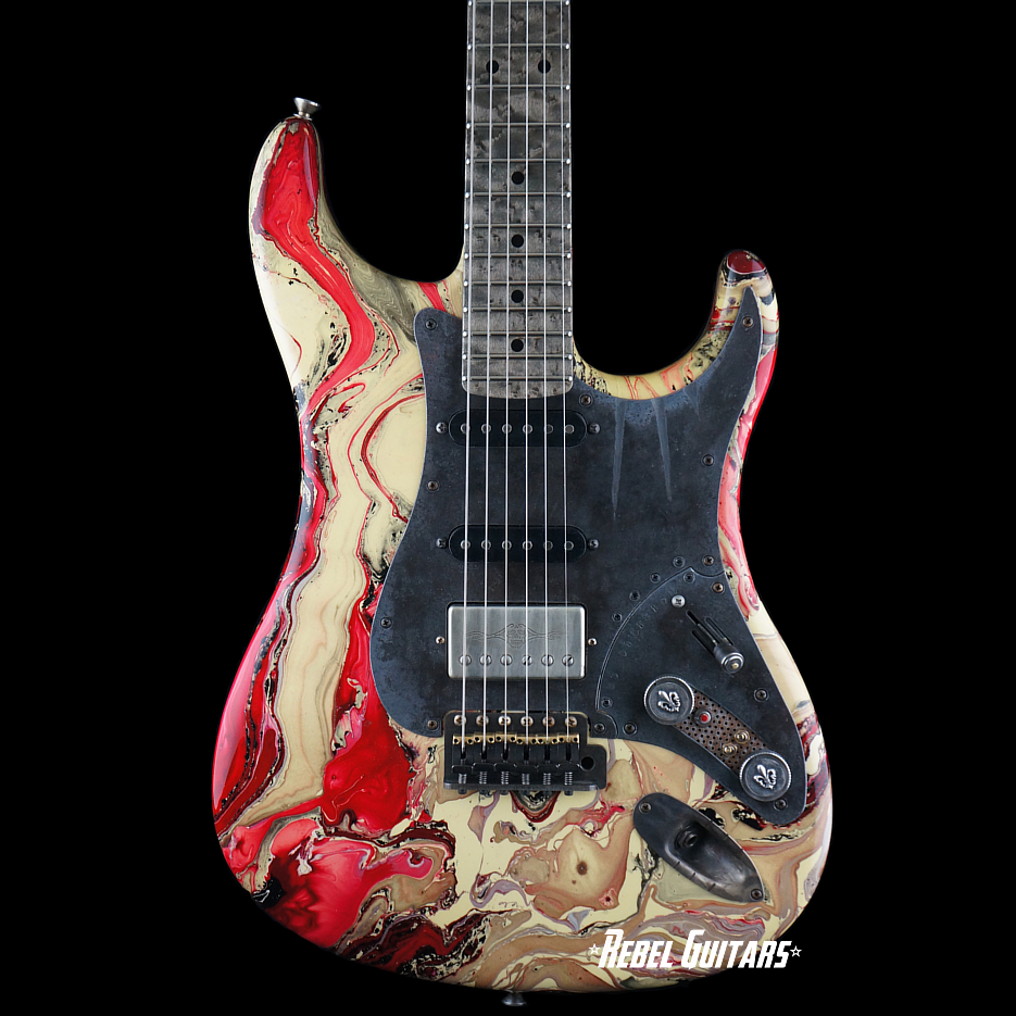 scala-guitar-backbone-red-swirl