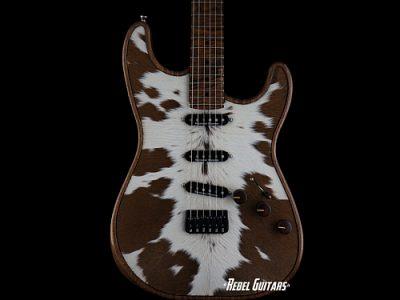 walla-walla-seeker-cowhide-guitar