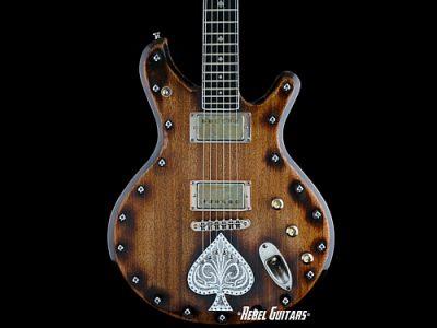 mcswain-ace-spades-campos-guitar