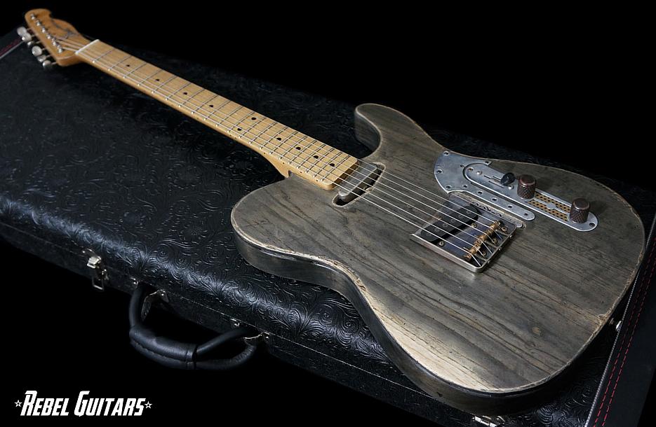 scala-faded-black-t-rod-935
