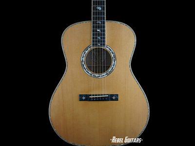 knaggs-acoustic-potomac-guitar-3-thumb
