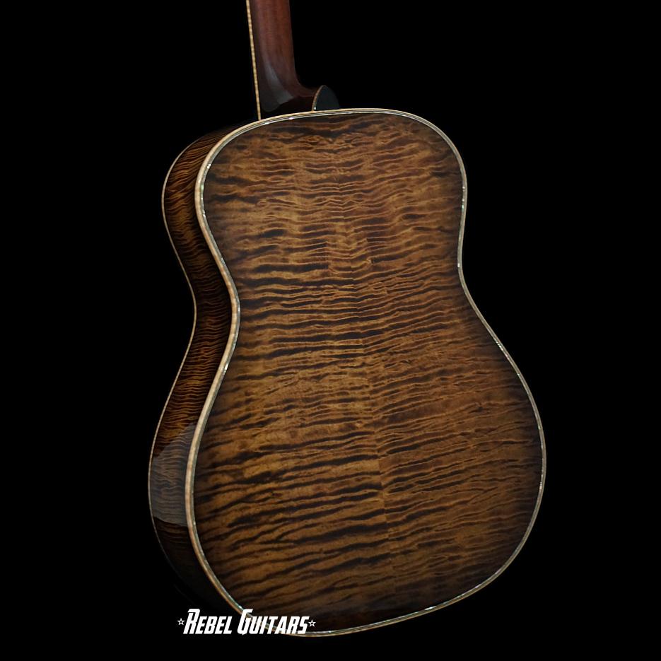 knaggs-potomac-acoustic-back