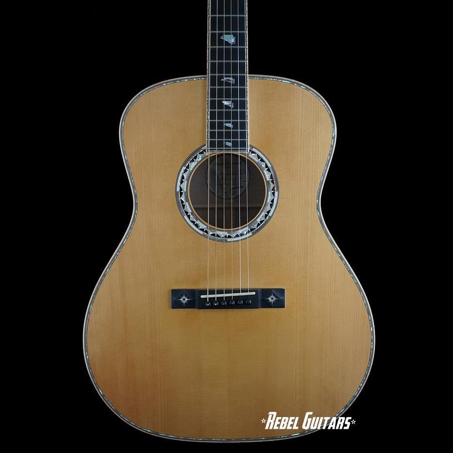 knaggs-potomac-acoustic-front