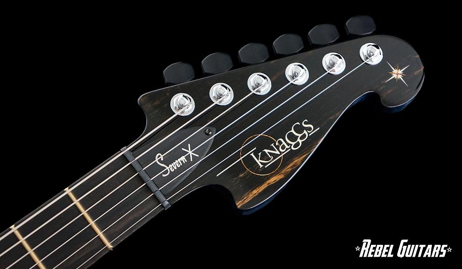 knaggs-severn-namm-galaxy-midnight-blue-guitar-2