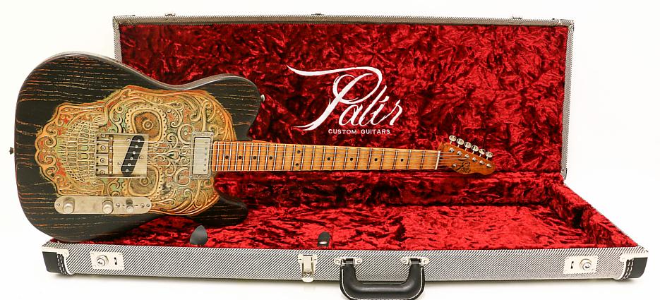 palir-guitar-dod-black-935