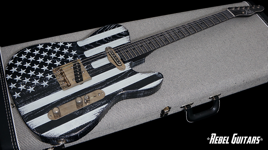 palir-guitars-black-flag-titan-935