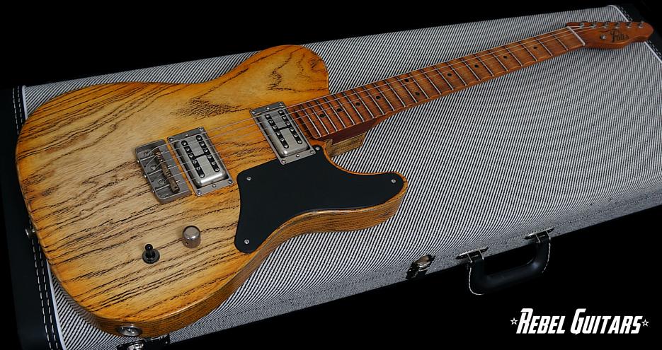 palir-guitars-butterscotch-935