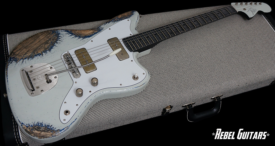 palir-guitars-imperial-white-935