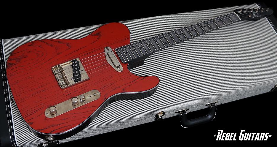 palir-guitars-red-black-titan-935