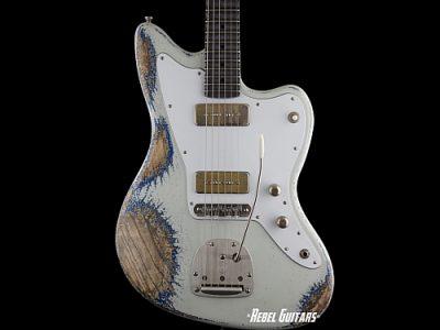 palir-imperial-guitar