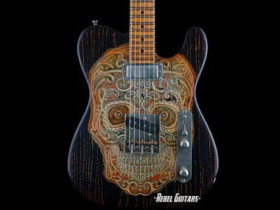 palir-titan-black-dod-guitar