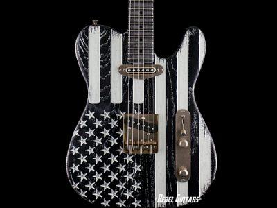 palir-titan-flag-guitar